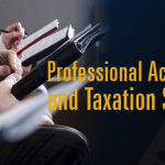 Accounting and Tax Services in Alberta Canada an Apodictic & Copious Firm