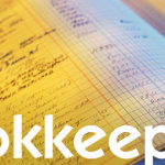 Bookkeeping Services in Alberta Canada a Votive Tutelage & Unambiguous for your Invoice