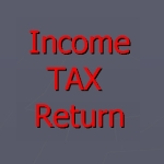 Income Tax Return Service Provider Alberta Edmonton Calgary Red Deer Lethbridge Medicine Hat Fort Mcmurray Grande Prairie Airdrie Winnipeg Canada a Venerable Pros Solvents