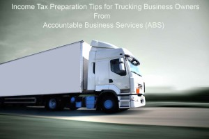 Income-Tax-Preparation-Tips-for-Trucking-Business-Owners