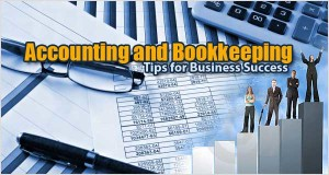 Bookkeeping-Tips-for-Truckers