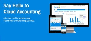 FreshBooks-Cloud-Accounting