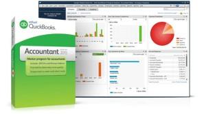 Intuit-QuickBooks-Software