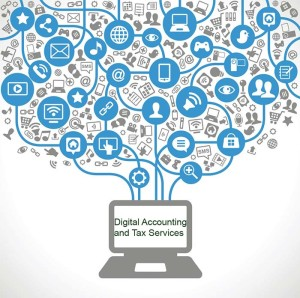 Digital-Accounting-and-Tax-Services