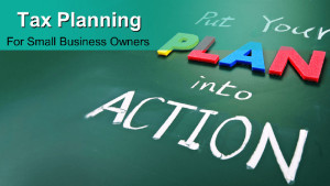 Tax-Planning-for-Small-Business-Owners