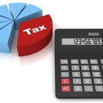 Fall Tax Planning and Strategies Can Increase Revenue for Small Businesses – Accountable Business Services ABS ABSPROF Alberta Edmonton Calgary Red Deer and Canada