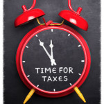 Paying Your Tax T1 T2 Installment – Do You Got the Tax Installment Letter for This Year? Accountable Business Services ABS ABSPROF Alberta Edmonton Calgary Medicine Hat and Canada