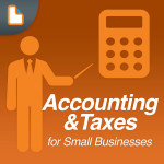Small Business Deductions And Accounting Solutions In Alberta Edmonton Calgary Red Deer – Accountable Business Services ABS ABSPROF Canada