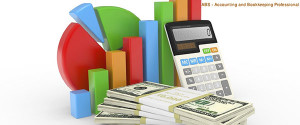 accounting-and-bookkeeping-