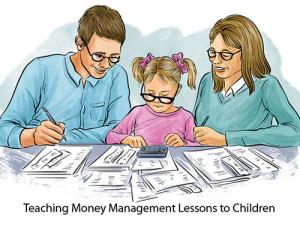 Teaching-Money-Management-to-Children