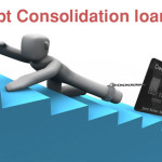 A Guide to Get Debt Consolidation Loans – Accountable Business Services ABS ABSPROF Alberta Edmonton Calgary Red Deer and Canada