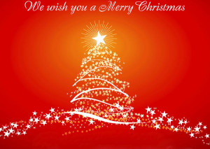 2015 christmas greetings messages for business clients accountable here at accountable business services abs absprof we would like to take this time to extend our thanks to our many clients and website visitors that have m4hsunfo