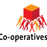 Understanding The Cooperative Business Model – Accountable Business Services ABS ABSPROF Alberta Edmonton Calgary Red Deer and Canada