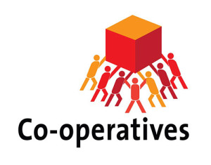 Cooperative-Business-Models