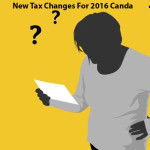 New Tax Changes for 2016 Income Tax Filing Season – Accountable Business Services ABS ABSPROF Alberta Edmonton Calgary Red Deer and Canada