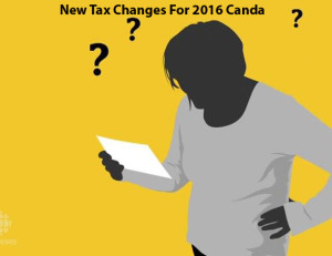 Tax-Changes-for-2016-Canda