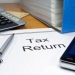 Tax Returns Calgary – Accountable Business Services ABS ABSPROF Alberta Edmonton Red Deer and Canada