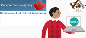 CRA-Netfile-Services