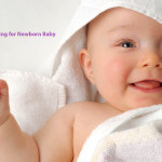 Income Tax Planning for Expecting and Newborn Baby-Accountable Business Services ABS ABSPROF Alberta Edmonton Calgary Red Deer and Canada