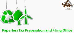 Paperless-Tax-Preparation-and-Filing-Office