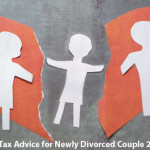 Tax Advice for The Newly Divorced Couple 2016-Accountable Business Services ABS ABSPROF Alberta Edmonton Calgary Red Deer and Canada
