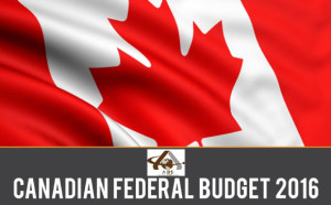 Canadian-Federal-Budget-2016