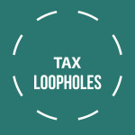 Income Tax Loopholes Cost Billions-Accountable Business Services ABS ABSPROF Alberta Edmonton Calgary Red Deer and Canada