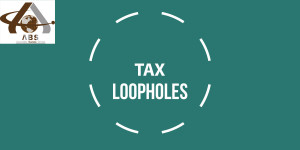 Tax-Loopholes-