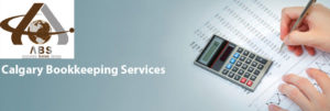 Calgary-Bookkeeping-Services