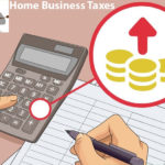 Home Business Taxes Preparation Services-ABS ABSPROF Alberta Edmonton Calgary Red Deer and Canada