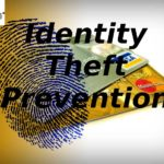 Ways to protect Yourself From Identity Theft in Canada-Accountable Business Services ABS ABSPROF Alberta Edmonton Calgary Red Deer