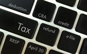 T2-Taxes-Canada