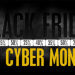 Top Black Friday and Cyber Monday Deals for 2016-Accountable Business Services ABS ABSPROF Edmonton Red Deer and Canada