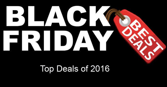 top-black-friday-deals-2016