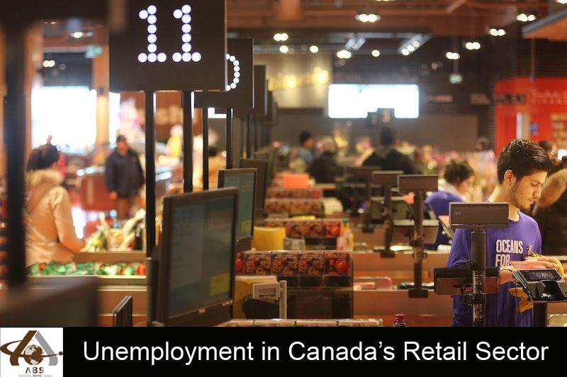 unemployment-in-canadas-retail-sector