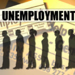 Canada's Unemployment Rate Mounts by 7% Percent-Accountable Business Services ABS ABSPROF Edmonton Red Deer Calgary and Canada